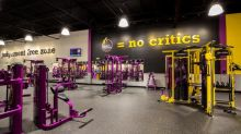 Can Planet Fitness Keep Pumping Up New All-Time Highs?