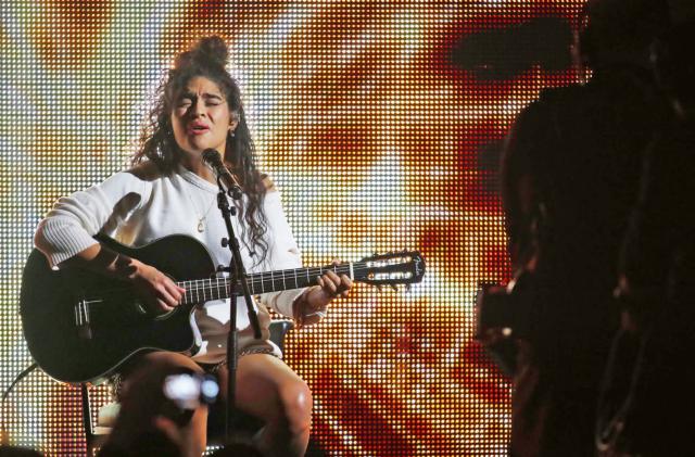 YouTube's 'Artist on the Rise' program spotlights new music stars