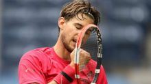 Thiem-Cilic & Murray-Wawrinka in French Open first round, Serena on course for Azarenka