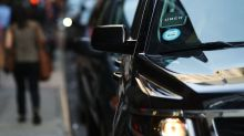 Uber will now charge $15 as lost-item-return fee that will benefit its drivers