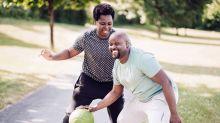 Dia dos Pais: presentes para os esportistas