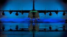 Lockheed Martin Awarded Contract to Train Special Operations Airmen