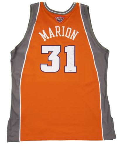 NBA「駭客」馬里安 下週末起訪台6天.