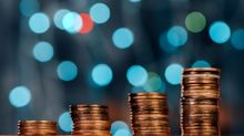 Two Dividend Payers That Beat the SP 500
