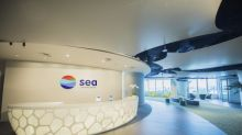 Why Sea Limited Stock Fell 23.1% in November