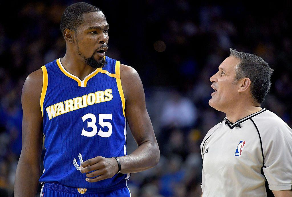 ca1a0897b3f Everything you want to know about NBA officiating – SportsHeadlines.News