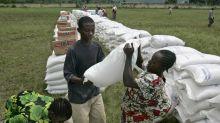 Jefe de PMA pide ayuda a los más ricos para paliar el hambre