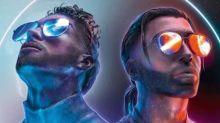 La tournée de PNL affiche complet, le groupe ajoute cinq dates dont deux à l'AccorHotels Arena cet été