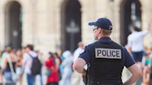 La chute du nombre de cambriolages en France se confirme