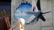 Malaysia and Australia come under fire for refusing to release documents on search for MH370