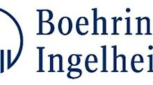 Boehringer Ingelheim and Lilly to collaborate with Duke Clinical Research Institute on a pragmatic trial examining Jardiance's® effects following an acute myocardial infarction