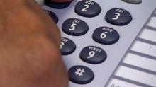 Consommation : les téléphones à ligne fixe bientôt au placard