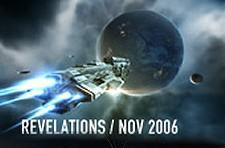 EVE Evolved: The making of EVE Online, part 2