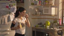 Atención mujeres: lo que comen puede afectar su bienestar mental y emocional