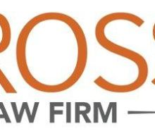The Gross Law Firm Announces Class Actions on Behalf of Shareholders of BLU, XL and DDD