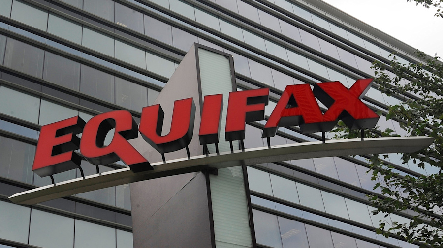 Inside Equifax's $700M data breach settlement