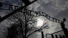 """Sale a la luz el diario de la """"Ana Frank polaca"""" que estuvo 70 años guardado en la bóveda de un banco"""