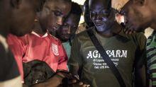 Guinée: toujours pas de résultats officiels ni d'accalmie