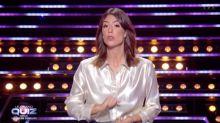 """Hélène Mannarino aux commandes du Grand Quiz sur TF1 : """"Un vent de fraicheur"""" pour les internautes totalement séduits par l'animatrice !"""
