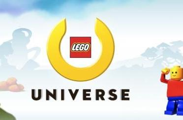 LEGO Universe not clicking together in 2009
