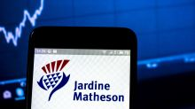 Conglomerate Jardine Matheson offers to buy rest of group unit for $5.5 bln