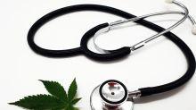 Why Marijuana Stock Cronos Group Shot 8% Higher on Friday
