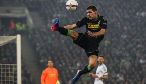 Bundesliga: Christensen im Fokus: Er schlägt ein, er ist weg