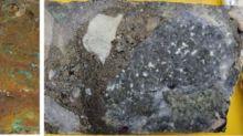 C3 Metals Commences Geophysics Surveys at Jasperoide Project, Peru