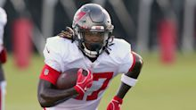 2020 Fantasy Football: Players to start or sit in Week 2