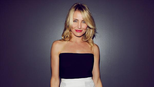 3566687ba0fce Cameron Diaz Reveals Why She Has Been Out of the Spotlight