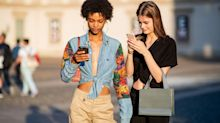 Shopping Apps More Addictive Than Instagram or TikTok