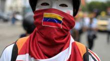 Maduro enfrenta condena internacional y amenazas de sanciones en Venezuela tras reelección