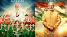 Trailer Tales : PM Narendra Modi Can Resurrect Vivek Oberoi's Career