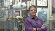 Inside Mike Longo's gameplan for Hibbett Sports
