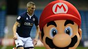 How steak, chips and Mario Kart is fuelling Millwall