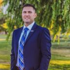 U.S. House Candidate In Arizona Ends Campaign After Heroin Relapse