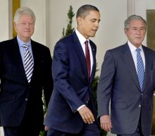 Ex-presidents would get vaccine publicly to boost confidence