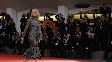 Naomi Watts vuelve a brillar en el Festival de Venecia