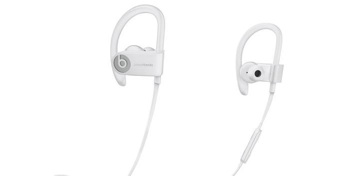 Apple Powerbeats3