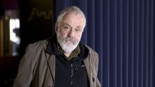 Mike Leigh interview: 'Intelligent, working people voted for Brexit – but what role did the truth play?'