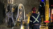 Sierra Metals Provides Update on Strategic Review Process