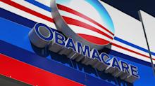 Democrats Vow Rapid Action After Obamacare Tossed by Judge