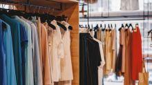 Shares of J.Jill, Inc. Pop 7% After Management Predicts Same-Store Sales Rebound
