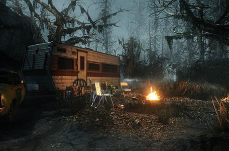 Call of Duty: Ghosts' Onslaught DLC hits PlayStation, PC February 27