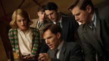 'The Imitation Game' and 'American Sniper' Among Least Accurate 'True Story' Movies, Researcher Finds