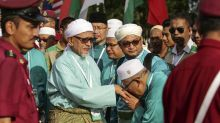 Hadi: Parties opposing Islam's growth biggest threat to religious freedom