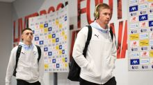 What will Kevin De Bruyne absence mean to Man City's brutal fixture run