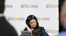 Report: 43% of investors interested in bitcoin are women