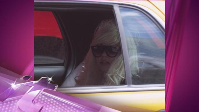 Entertainment News Pop: Amanda Bynes at it Again Ejected From Ritz-Carlton!