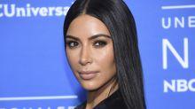 Kim Kardashian als Jackie Kennedy: Shitstorm nach kontroversem Shooting